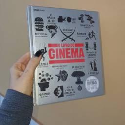 O Livro do Cinema - NOVO