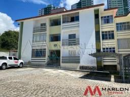Título do anúncio: Apartamento Cond. Village de Ponta Negra, 2 Quartos, 74m²