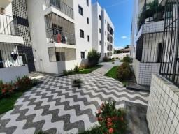 Título do anúncio: Apartamento 2 quartos mobiliado  Jardim Cidade Universitária