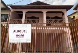Título do anúncio: Casa c/3 quartos, 01 suíte c/hidromassagem, 03 vagas. J. Riacho
