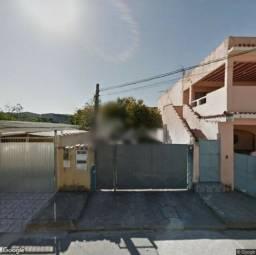 Caixa Economica vende excelente casa em California-Barra do Pirai