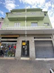 Título do anúncio: Apartamento para Venda em São Paulo, Mooca, 1 dormitório, 1 banheiro
