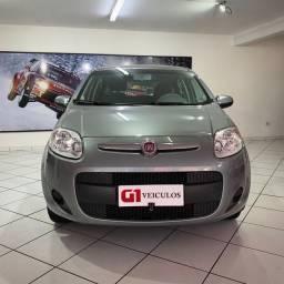 Fiat Palio Attractive 1.0 2015