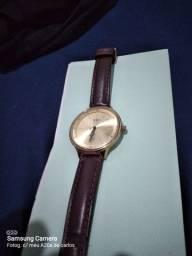 Título do anúncio: Relógio VIP original