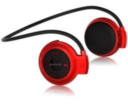 Título do anúncio: Fone De Ouvido Bluetooth