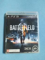 Jogos de PS3 novos e originais