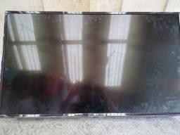 Vendo tv LG smart