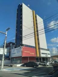 Galpão/depósito/armazém para alugar em Distrito industrial, Conde cod:23337