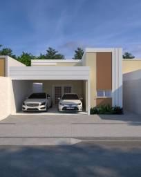 JE Imóveis vende: Casa de alto padrão no Parque Piauí em Timon