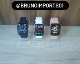 Título do anúncio: Smartwatch w506