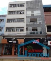 Apartamento para Locação em Cariacica, Campo Grande, 4 dormitórios, 2 banheiros