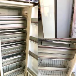 Freezer Brastemp 310 L