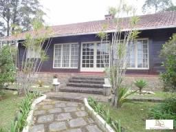 Título do anúncio: Casa em Local Paradisíaco Possibilidade de Fazer Pousada