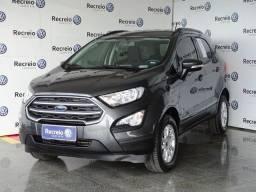 Ford Ecosport 1.5 SE Automático Flex (3146)
