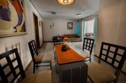 Título do anúncio: Apartamento com 105 m2, 3 suítes, no Setor Bueno - Goiânia - GO