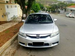 Honda Civic LXL 2009 - 2009