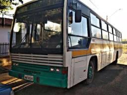Ônibus Caio Vitória 1620