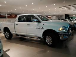 Dodge ram laramie at6 6.7 24v 2018 - 2018