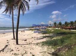 Terreno à Beira Mar (Redinha)