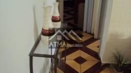 Apartamento à venda com 2 dormitórios em Olaria, Rio de janeiro cod:VPAP20030