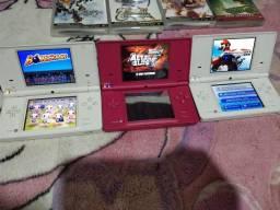 Nintendo Ds Destravado