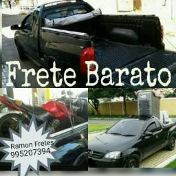 Frete Barato- 995207394