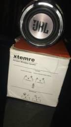 Mini Xtremre ( leia a descrição )