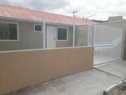 Casa Condomínio Costa Sul, 3 quartos