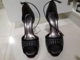 Sapato Luciana Gimeniz N° 34