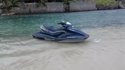 Jet ski Sea doo 155 se - 2010