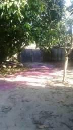 Terreno no Tapanã