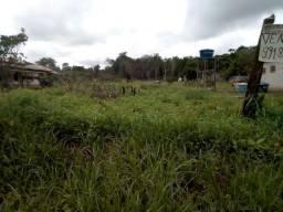 Vendo terreno em Belterra