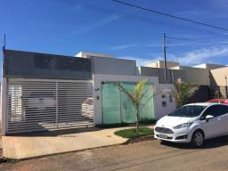 Aluguel Casa Granville (R$3.000,00)