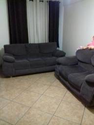 Apartamento Guaianazes