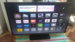 Smart TV Panasonic 32 polegadas