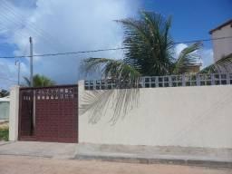 Casa na Praia do Abaís