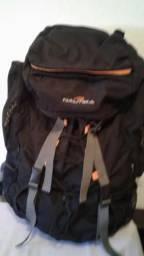 Mochila Nautika 60 Litros / Zap: 98554-6991