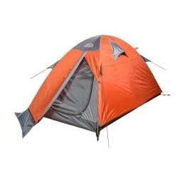 Barraca Fabricante Doite Chilena Modelo Teide 2 Impermeável Auto Portante Camping