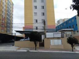 Vendo apto no Jardim Satélite Edificio Pontal da Barra