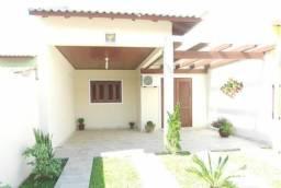 Excelente casa no Centro de Cidreira - Aceita troca por imóvel em Porto Alegre- Zona Sul