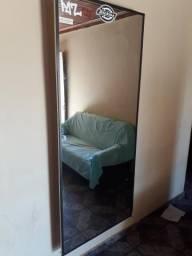 Espelho para decorar sala