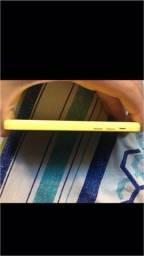 IPhone 5c novo