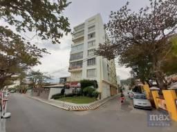 Apartamento para alugar com 2 dormitórios em Cabeçudas, Itajaí cod:6651