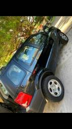Carro Ecosport - 2008