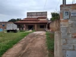 Casa 3Q Setor Perim - Goiânia/GO *