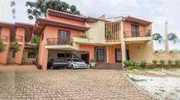 Casa com 5 dormitórios à venda, 567 m² por R$ 1.800.000,00 - Boa Vista - Curitiba/PR