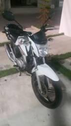 Honda Titan 150 2015 - 2015