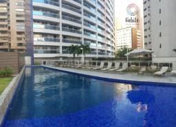 Apartamento, Meireles, Fortaleza-CE