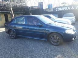 Astra sedan 2003 - 2003