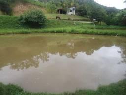 Fazenda 12 Ha. pertinho de BH